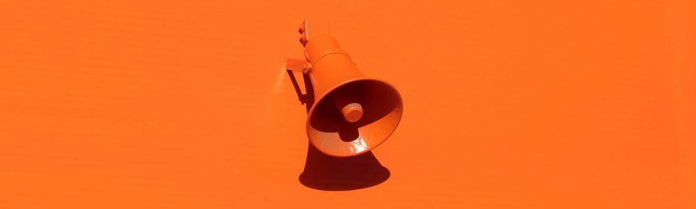 Orange cinq (3)